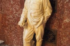 Stalin Museum - Gori - 141