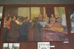 Stalin Museum - Gori - 19