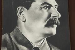 Stalin Museum - Gori - 21
