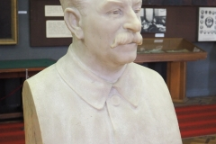 Stalin Museum - Gori - 23