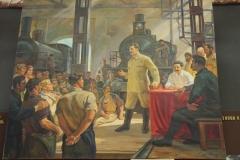 Stalin Museum - Gori - 25