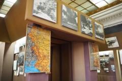 Stalin Museum - Gori - 34