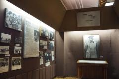 Stalin Museum - Gori - 35