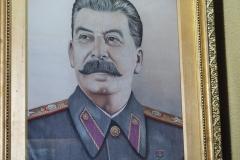 Stalin Museum - Gori - 38