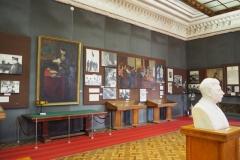 Stalin Museum - Gori - 41
