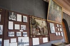 Stalin Museum - Gori - 44