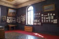 Stalin Museum - Gori - 46