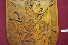 Stalin Museum - Gori - 49