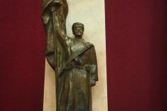 Stalin Museum - Gori - 51