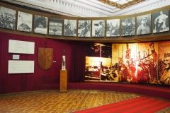 Stalin Museum - Gori - 54