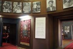 Stalin Museum - Gori - 56
