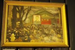 Stalin Museum - Gori - 57