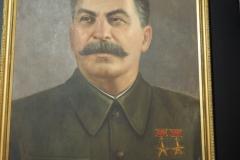 Stalin Museum - Gori - 61