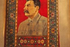 Stalin Museum - Gori - 62
