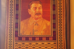 Stalin Museum - Gori - 63