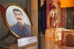 Stalin Museum - Gori - 66