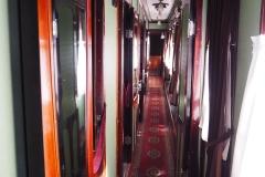 Stalin's Armoured Train - 02
