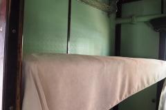 Stalin's Armoured Train - 04