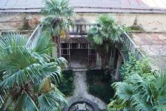 'It's my business' Spa Hotel, Tskaltubo