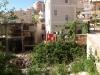 Houses and rubbish Saranda